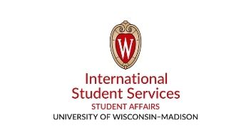 International Student Services logo