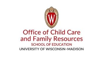 Office of Child Care and Family Resources logo