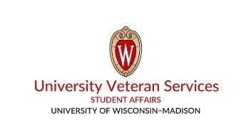 University Veteran Services logo