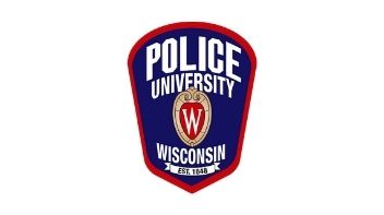 UW Police Department logo